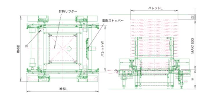 palette_plan