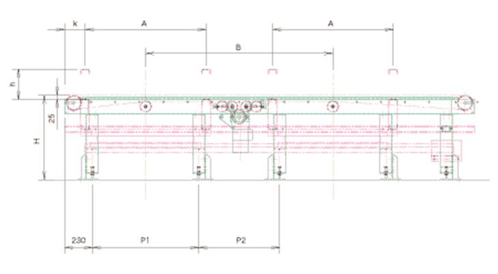 station_plan01